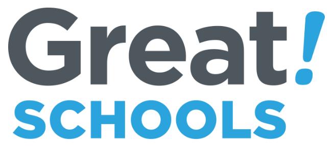 Great-schools-logo