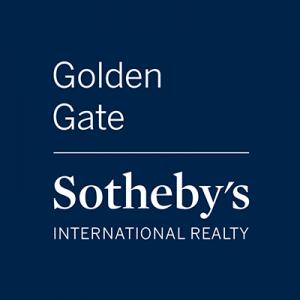 Berkeley Real Estate Agency