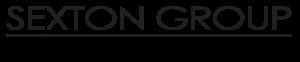 Sexton Group Real Estate Logo