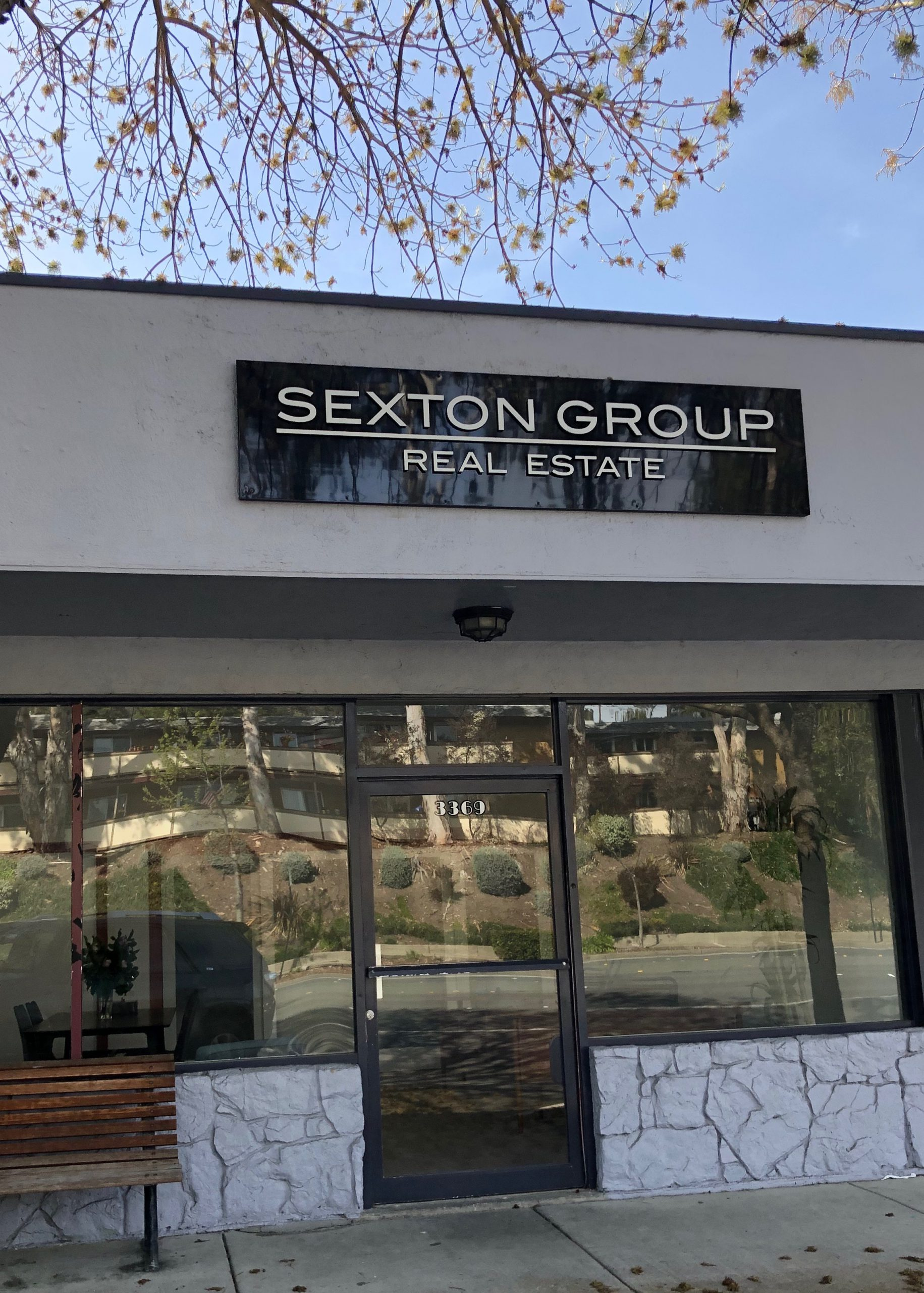 Real Estate Agency & Property Management Company | Lafayette, CA